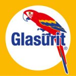 Glasurit-150x150