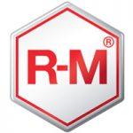 RM-150x150