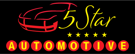 Five Star Automotive